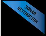 Sonar Instructor