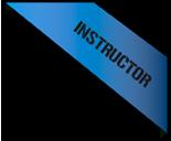 Instructor Blair