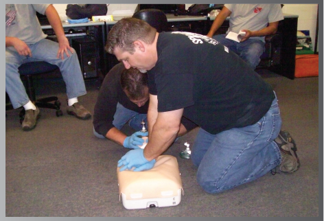 kmpdc cpr certification
