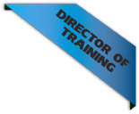 Director Of Training